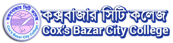 CoxsBazar City College